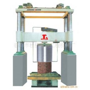 GS-5000型四立柱龙门切石机(石材机械)