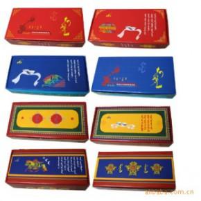 内蒙古礼品,纪念品,精品包装盒