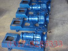 RY风冷式热油泵,热油泵,导热油泵