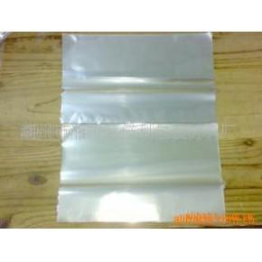 透明拉线 热缩拉线片膜 PVC热收缩膜