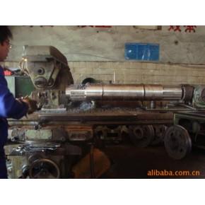 矿山挖掘机配件,电铲配件。。。。。。