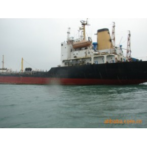 专业 船舶管理 船舶管理(t)