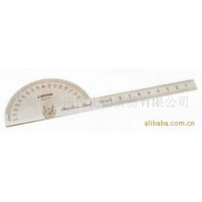力孚汀五金工具测量类/量角器90*140A/JLF43131/云南昆明供应