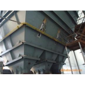 煤仓自动疏松机 kx 疏松