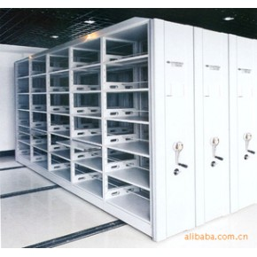 河南密集架专业生产企业国家档案局定点采购电话