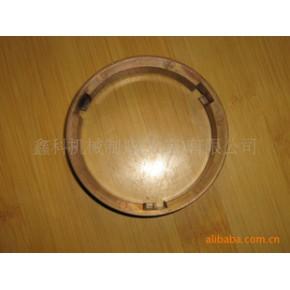 提供大连专业锌合金压铸镀铜产品加工