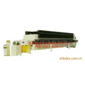 【品种繁多】厢式压滤机滤板 污泥处理设备压滤机