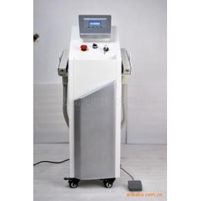 YAG激光整形美容仪 型号532  激光整形仪