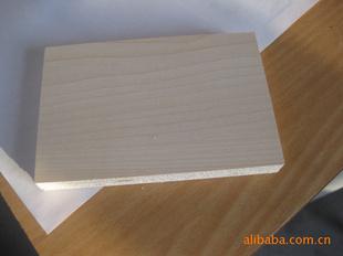 饰面板 临沂 装饰板材 价格 批发 顺企网