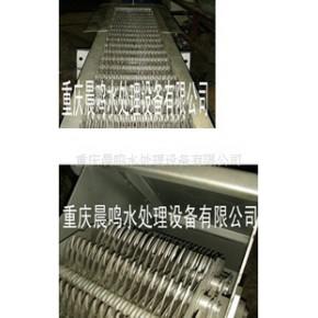 【量大从优】回转式格栅机 污水处理格栅机【欢迎来电订购】