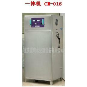 【畅销产品】生活污水处理设备 一体机【欢迎来电】