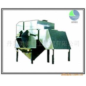 鼓式水洗机  造纸制浆设备