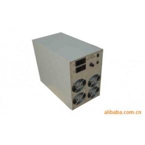 提供优质高频开关整流器 鸿森美达HD