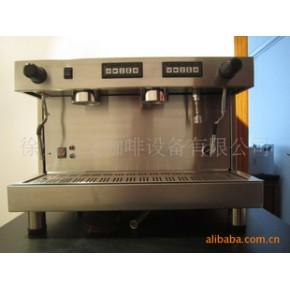 Z-2010-2G意式半自动商用咖啡机