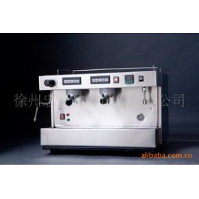 Z-2010意式半自动商用咖茶机