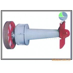 螺旋搅拌器 造纸制浆设备