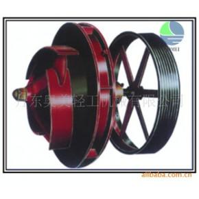 涡轮式推进器   造纸制浆设备