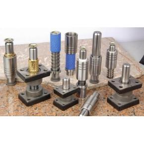 佛山加工钨钢引导针 非标引导针加工定制