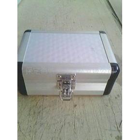 龙飞铝合金工具箱   铝合金箱  铝合金仪器箱