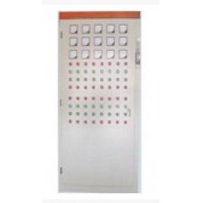 控制柜-山东寿光恒祥电器
