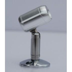 LED柜台灯外壳/LED外壳