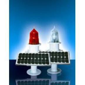 太阳能航空障碍灯、LED航空障碍灯