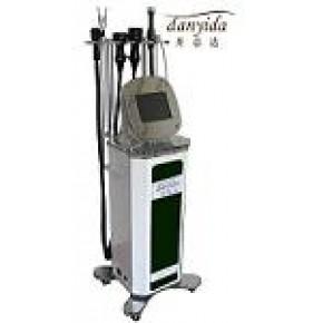美容纤体丰胸综合仪  达州减肥仪器专业丰胸