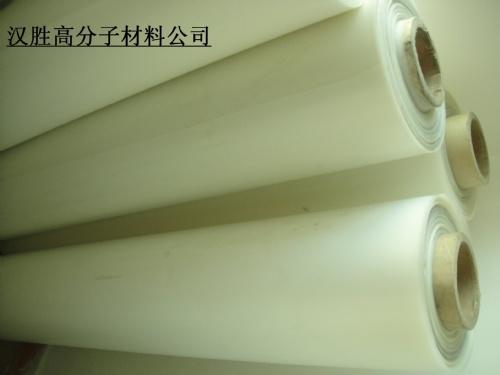 TPU膜,TPU按键膜。 TPU导光膜