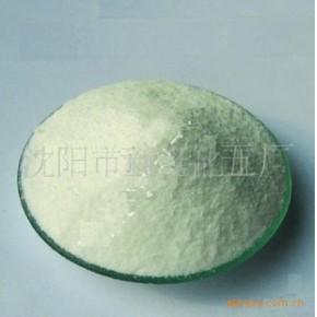 乙酸钾 分析纯AR 无机盐