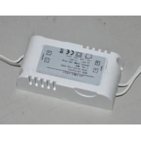 7-15W大功率LED恒流电源