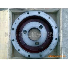 柳工装载机配件ZL50C40B行星轮架 工程机械设备配件 72A0004
