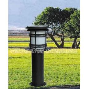 河北太阳能草坪灯厂家价格