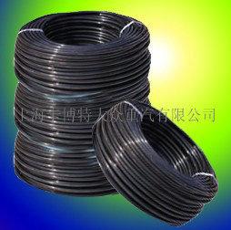 质量保证制动软管 汽车液压制动软管上海卡博特高清图片