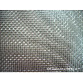 高品质316L永不生锈不锈钢纱窗网