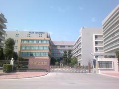 日本普乐士杭州办事处