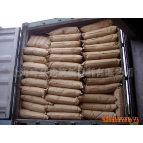 木钠染料级分散剂 3800