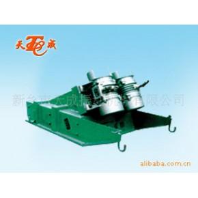 供煤系统用振动给料机 槽式给料机