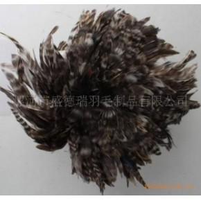 羽毛、工艺羽毛、羽毛制品、鸡毛、染色羽毛
