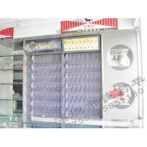 佳耐华便利店烟架 烟架 商超烟架 自滑烟架