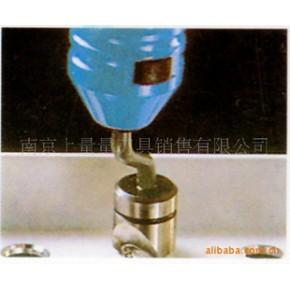 【特价狂销】诺佳曲柄沉孔修边器/RD1040/适用于手工倒角/去毛刺