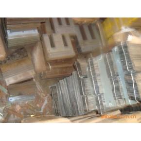 2手EI90X27O硅钢片