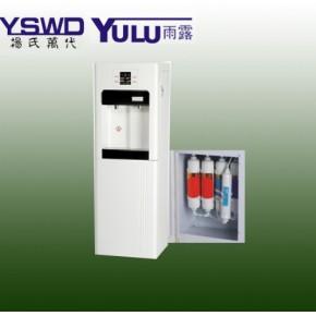 柜式直饮机 温热饮水机 冰热能量直饮机