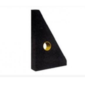 广州大理石生产厂家 广州大理石批发 广州大理石价格
