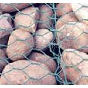石笼网  格宾网  防护网