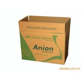 纸箱,纸板、纸袋等包装产品销售