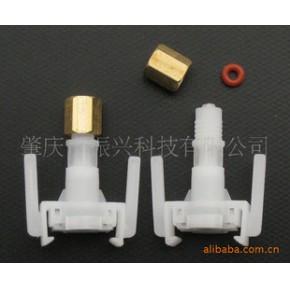 MIMAKIJV5/JV33配套扣子套件