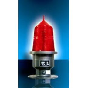 中光强航空障碍灯、太阳能中光强航空障碍灯