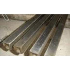 生产方钢,q235b方钢,45#方钢,16mn方钢 06/17