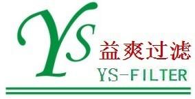 广州益爽过滤器材有限公司