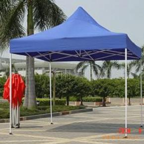 苏州帐篷广告伞雨伞印字展销帐篷